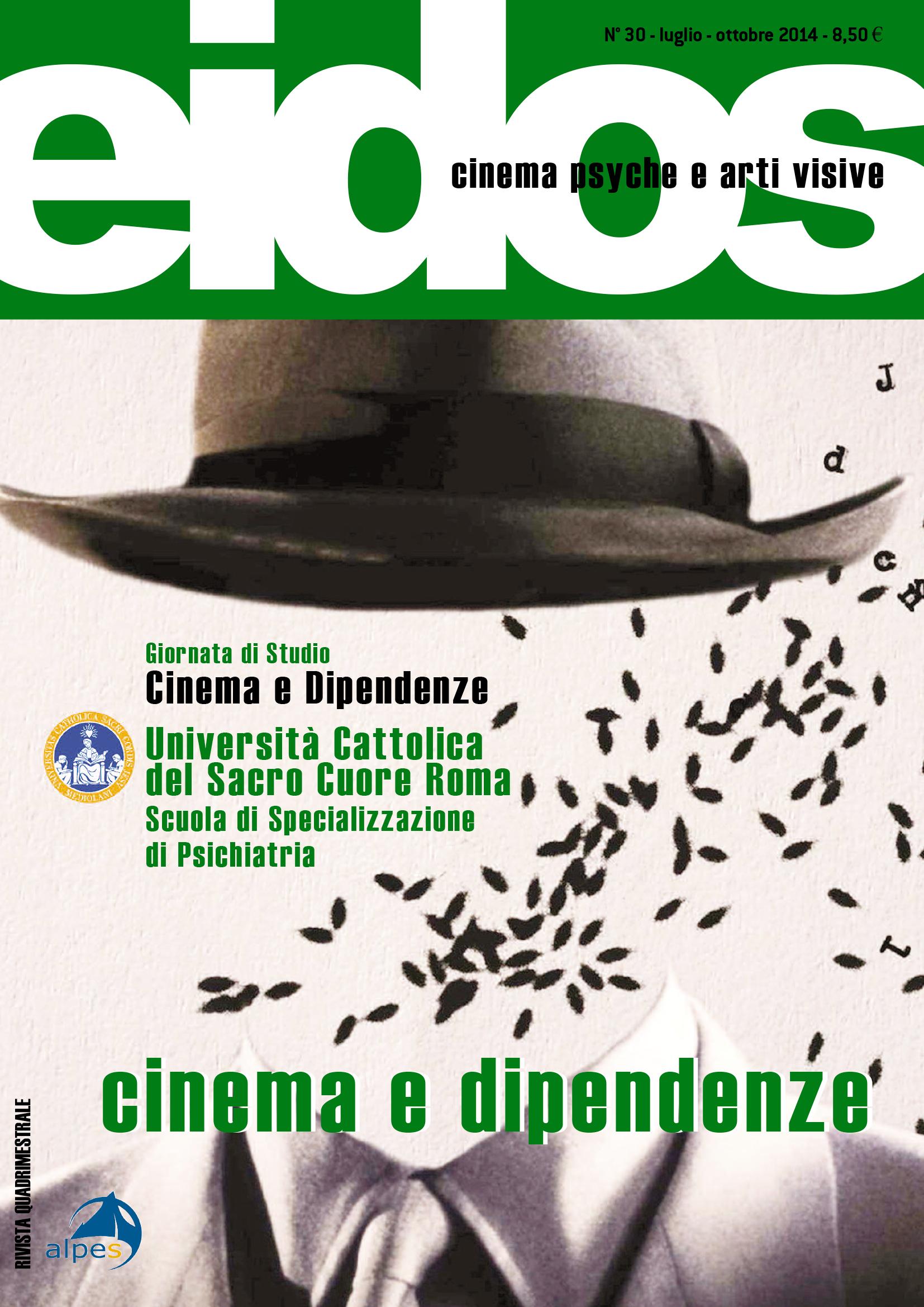 Eidos Cinema