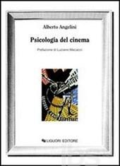 Psicologia del cinema