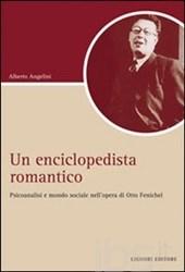 Un enciclopedista romantico