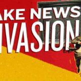 Fake news e valori dell'Illuminismo